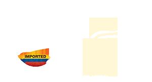 hasslacher-cacao-fino-logos1