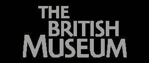 hasslachers-british-museum