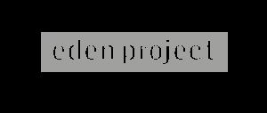 hasslachers-eden-project