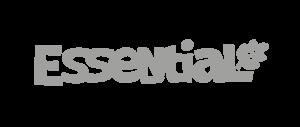 hasslachers-essential