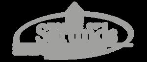 hasslachers-sarunds