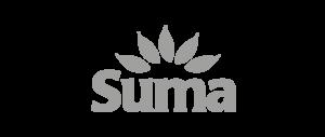 hasslachers-suma