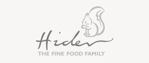 Hider_fff